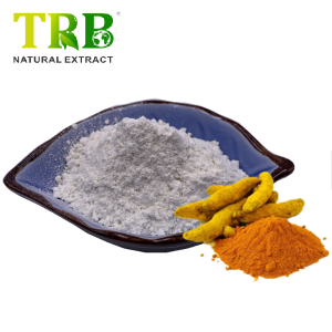 Tetrahydrocurcumin 98%