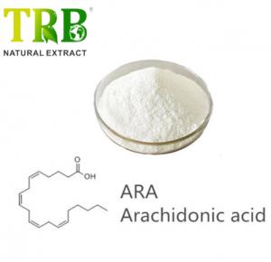Archidonic Acid