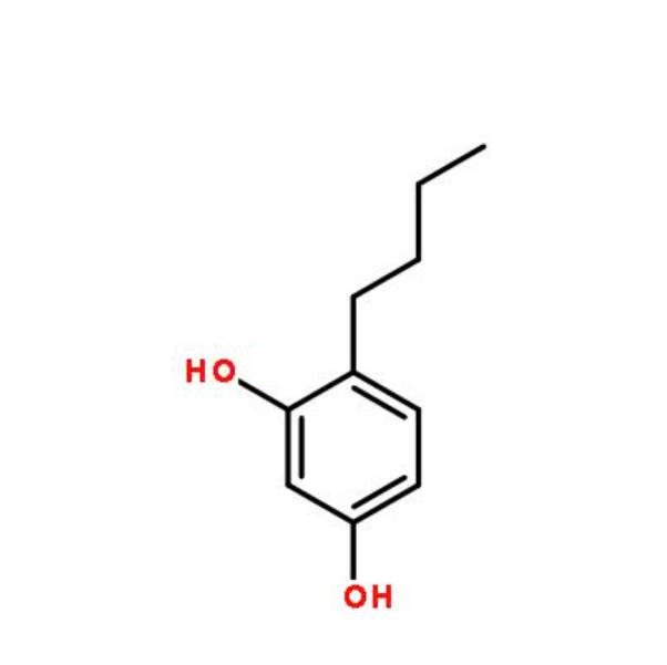 4-Butylresorcinol Featured Image