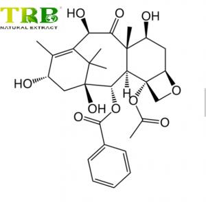 10-Deacetylbaccatine III