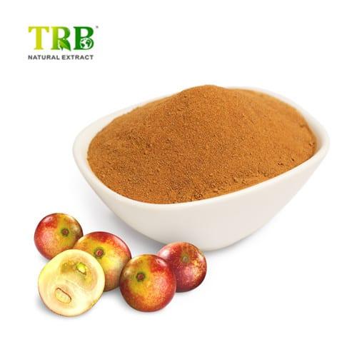 camu_camu_powder_bowl_with_fruit_1