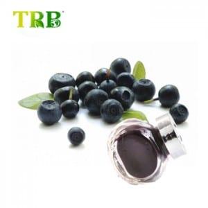 Acai Berry Extract