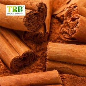 Cinnamomum cassia extract