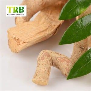 Eurycoma Longifolia Radix Extract