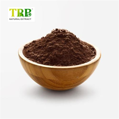 Low price for Policosanol From Cuba - Special Design for Kelp Seaweed Extract Of Fucoxanthin – Tong Rui Bio