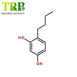 4-Butylresorcinol powder
