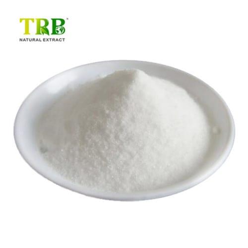 Factory source Ganoderma Lucidum Spore Powder - Glucosamine HCL – Tong Rui Bio Featured Image