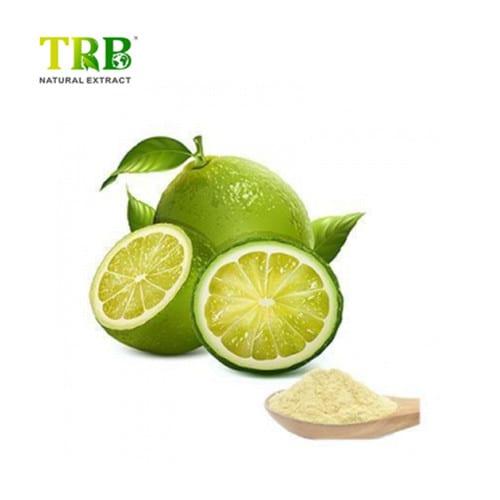 lemon_fruit_juice_powder