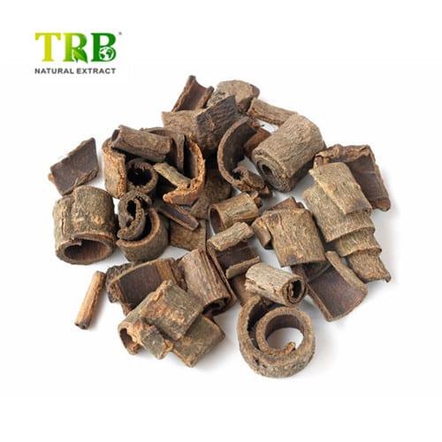 Online Exporter Alpha Lipoic Acid Acne - Magolia Bark Extract – Tong Rui Bio