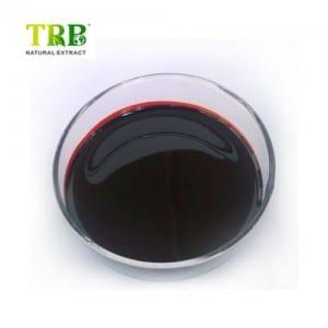 astaksantiin Oil