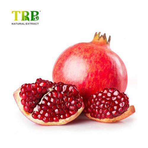 pomegranate-extract-powder--1111-p