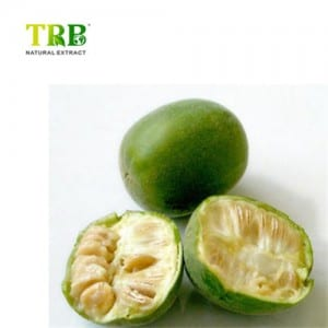 Monk Fruit Sweetener Luo Han Guo Extract