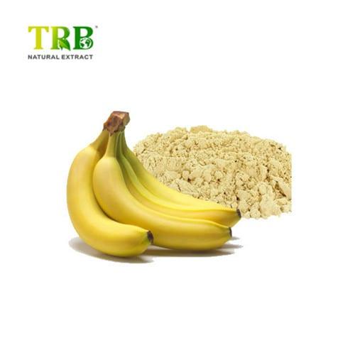 spray-dried-banana-powder-500x500