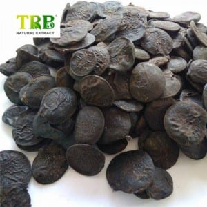 Griffonia Seed Extract 99% 5-Htp