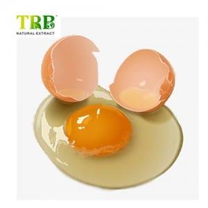 Egg Phospholipids