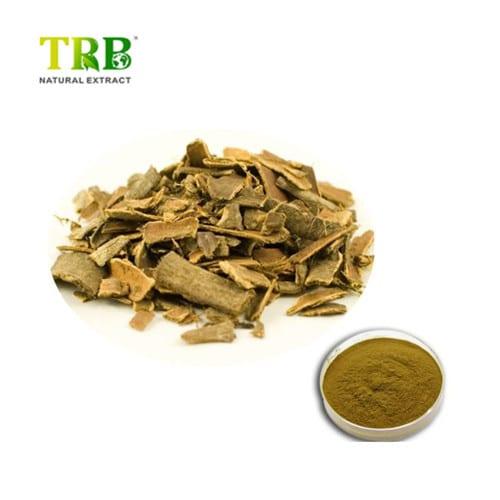 High Performance Pollen Grape Tea - Cascara Sagrada Extract – Tong Rui Bio