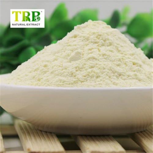 Lyophilized Royal Jelly Powder 10-HDA Featured Image