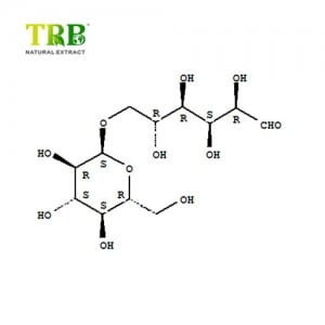 Isomaltooligosaccharide