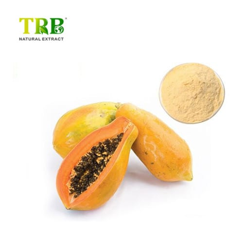papaya-powder-pure-