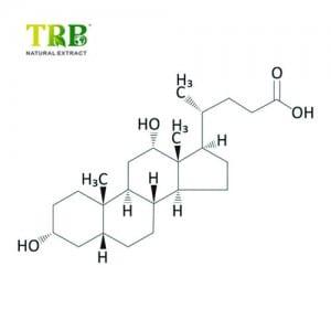 Deoxycholic Acid