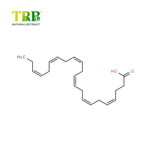 OEM Factory for Ruscogenin Hemorrhoids - DHA /Docosahexaenoic acid – Tong Rui Bio Featured Image