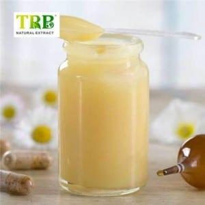 Lyophilized Royal Jelly Powder 10-HDA