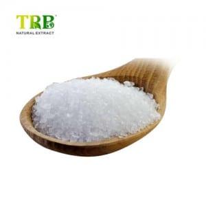 Metil-sulfonyl-Metanoa (MSM)