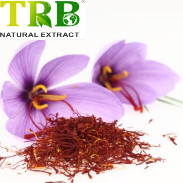 Saffron Crocus Extract/Crocus Sativus Extract Featured Image