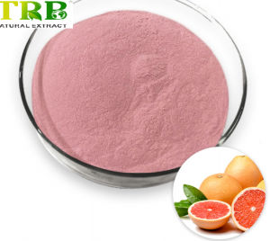 Citrus Reticulata Juice Powder