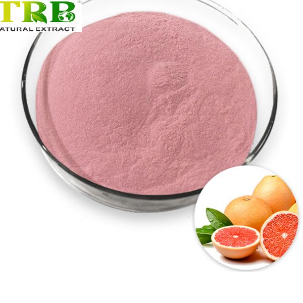 Citrus Reticulata Juice Powder Featured Image