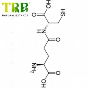 Trab Gamma-glutamylcysteine