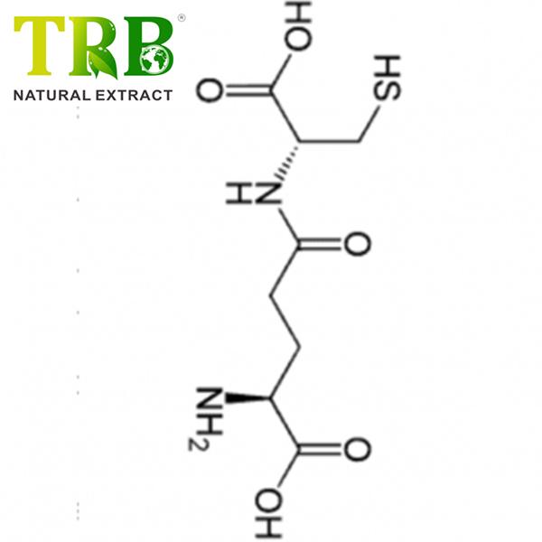 Gamma-glutamylcysteine Powder