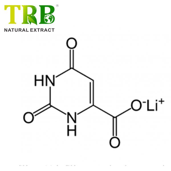 Lithium Orotate 99