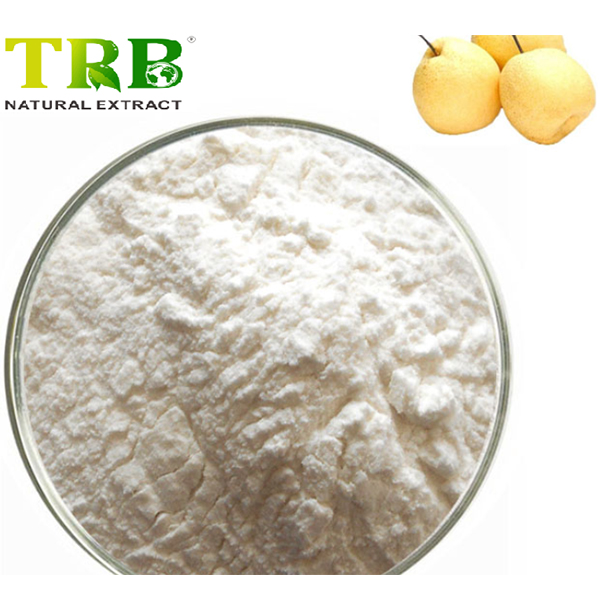 Pear Juice Powder11