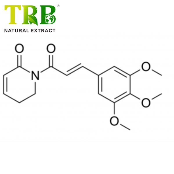 Piperlongumine powder