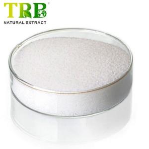 Spermidine Bulk Powder