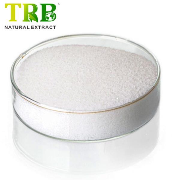 Spermidine Bulk Powder Featured Image