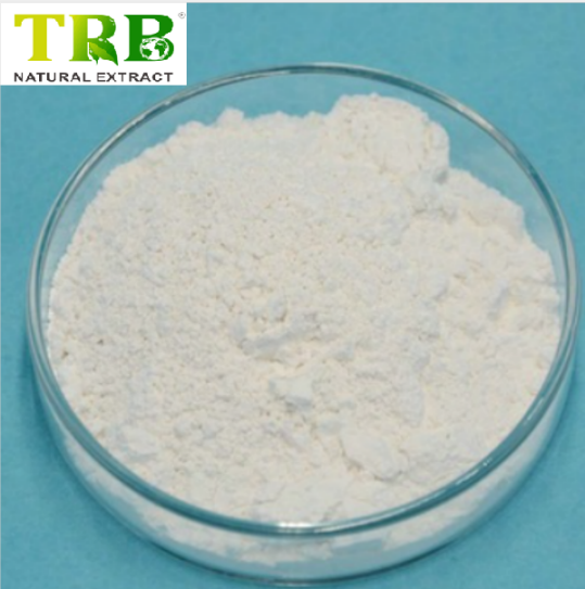 Germanium Sesquioxide Featured Image