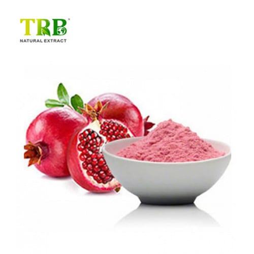 pomegranate-powder-500x500-500x500