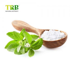 China Wholesale China High Quality Sweetener Stevia