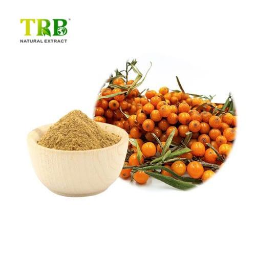 organic-sea-buckthorn-juice-powder53277598450