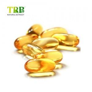 Natural Vitamin E Oil