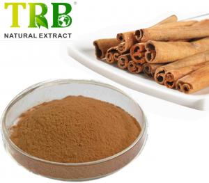 cinnamon extract 8%-30% polyphenols