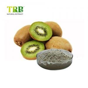 Kiwi Fruit Juice Powder