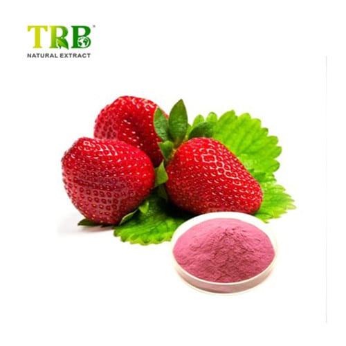 strawberry-juice-powder-500x500