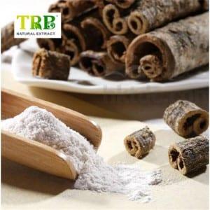Magolia Bark Extract