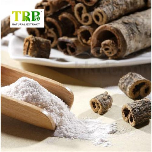 Online Exporter Alpha Lipoic Acid Acne - Magolia Bark Extract – Tong Rui Bio Featured Image