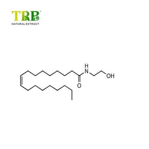Wholesale Oleoylethanolamide, N-Oleoylethanolamide, OEA