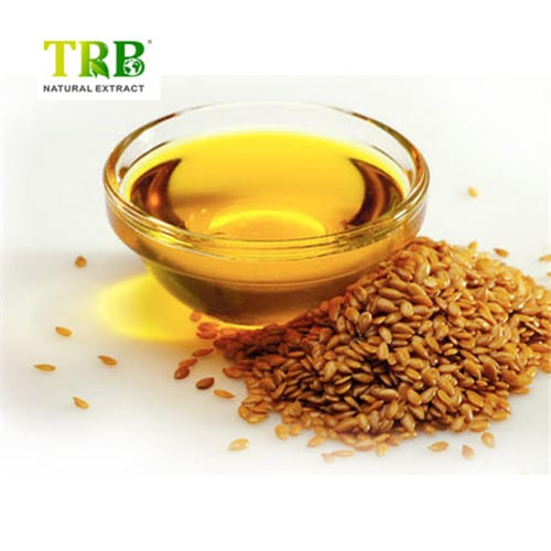 Flaxseed Oil Featured Image