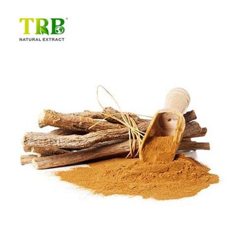 licorice-root-powder-_600_1200x1200